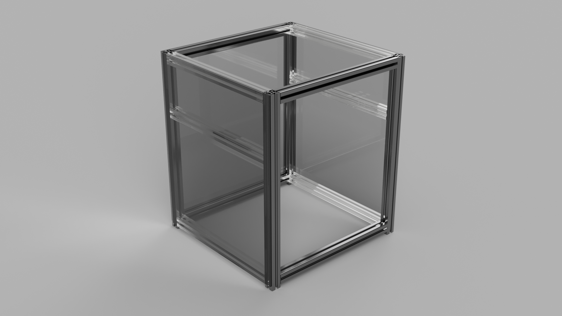 Hypercube_Evolution_2017-May-14_03-29-06PM-000_CustomizedView45294652764.png
